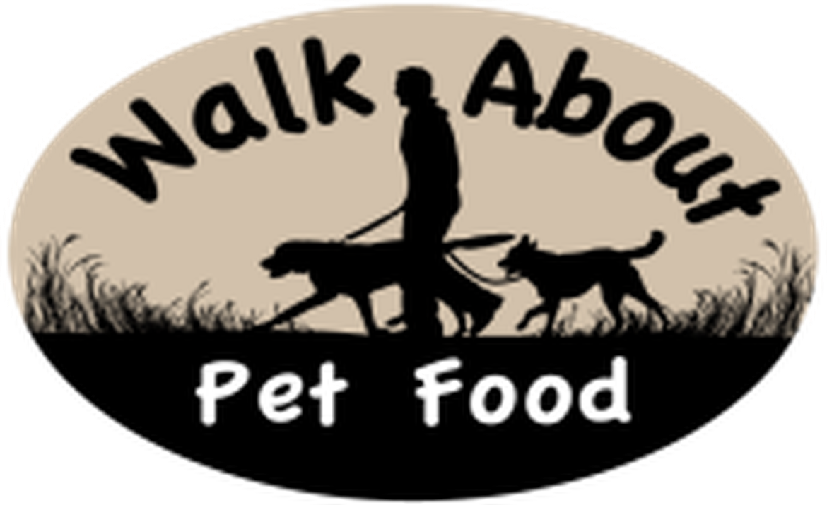 Healthy Pet Sells Walk About Dog Food