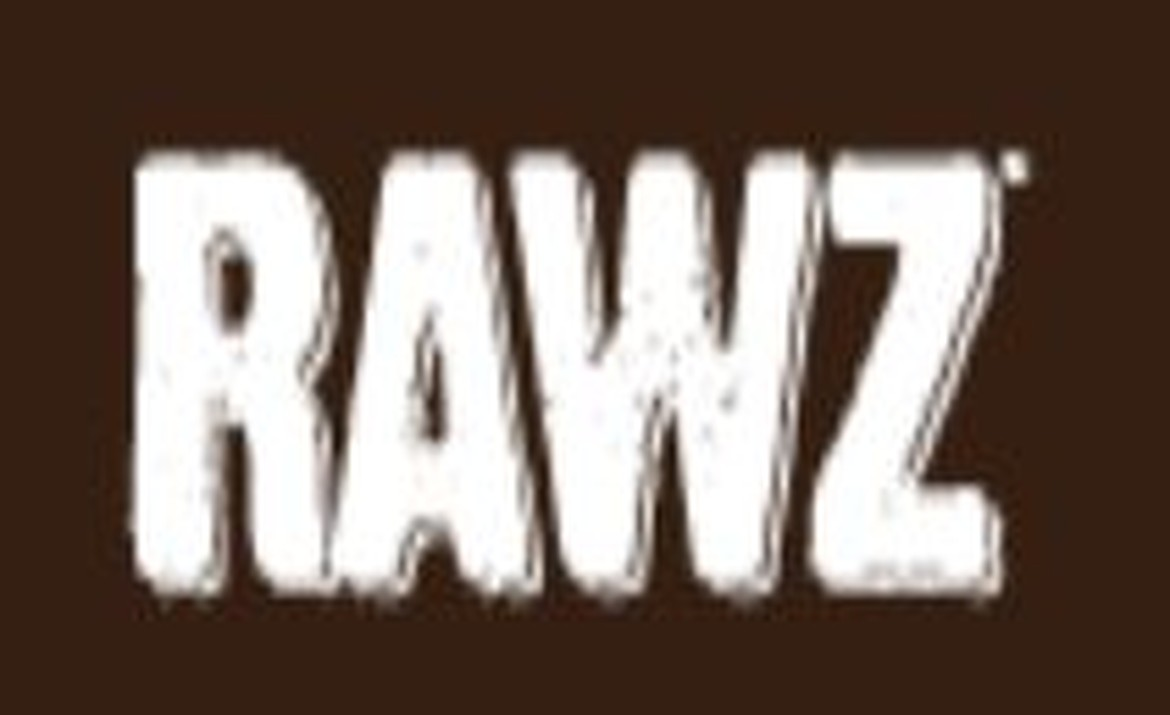 Healthy Pet Sells RAWZ Dog Food