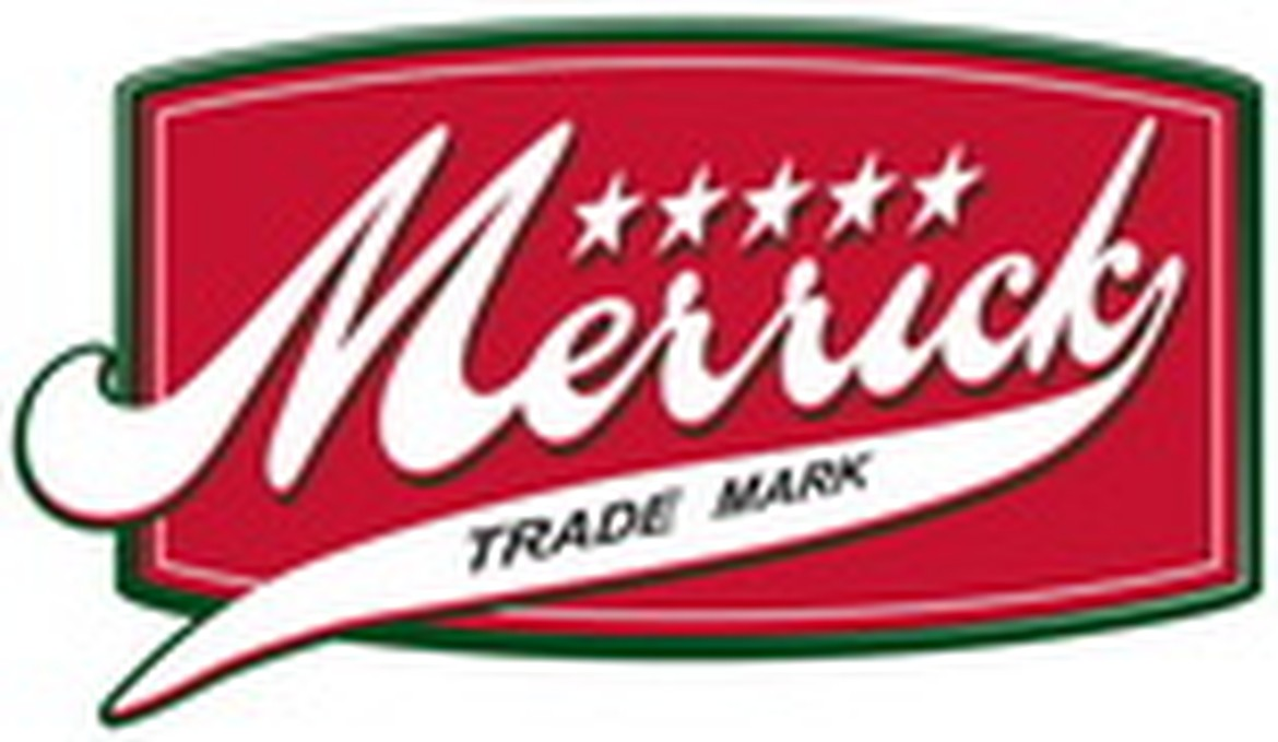 Healthy Pet Sells Merrick Cat Food
