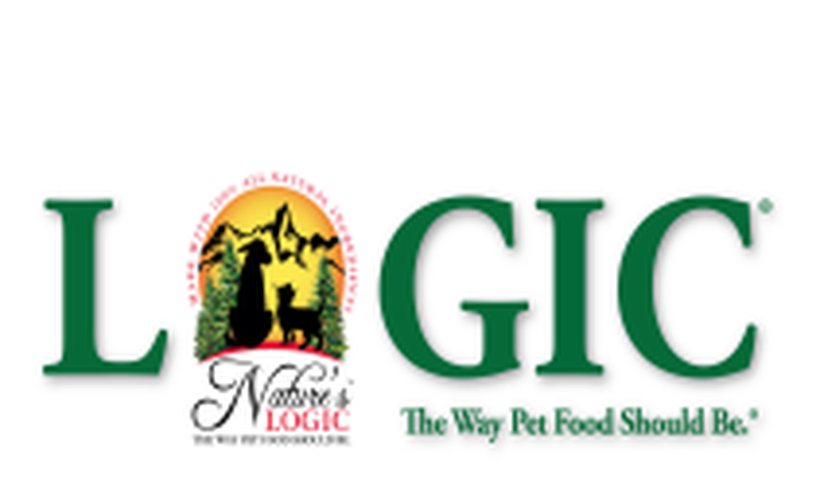 Healthy Pet Sells Nature's Logic Dog Food
