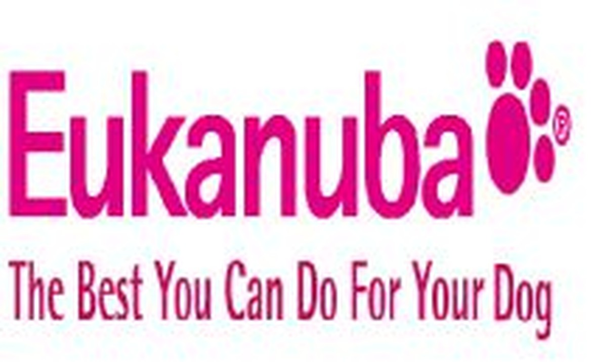 Healthy Pet Sells Eukanuba Dog Food