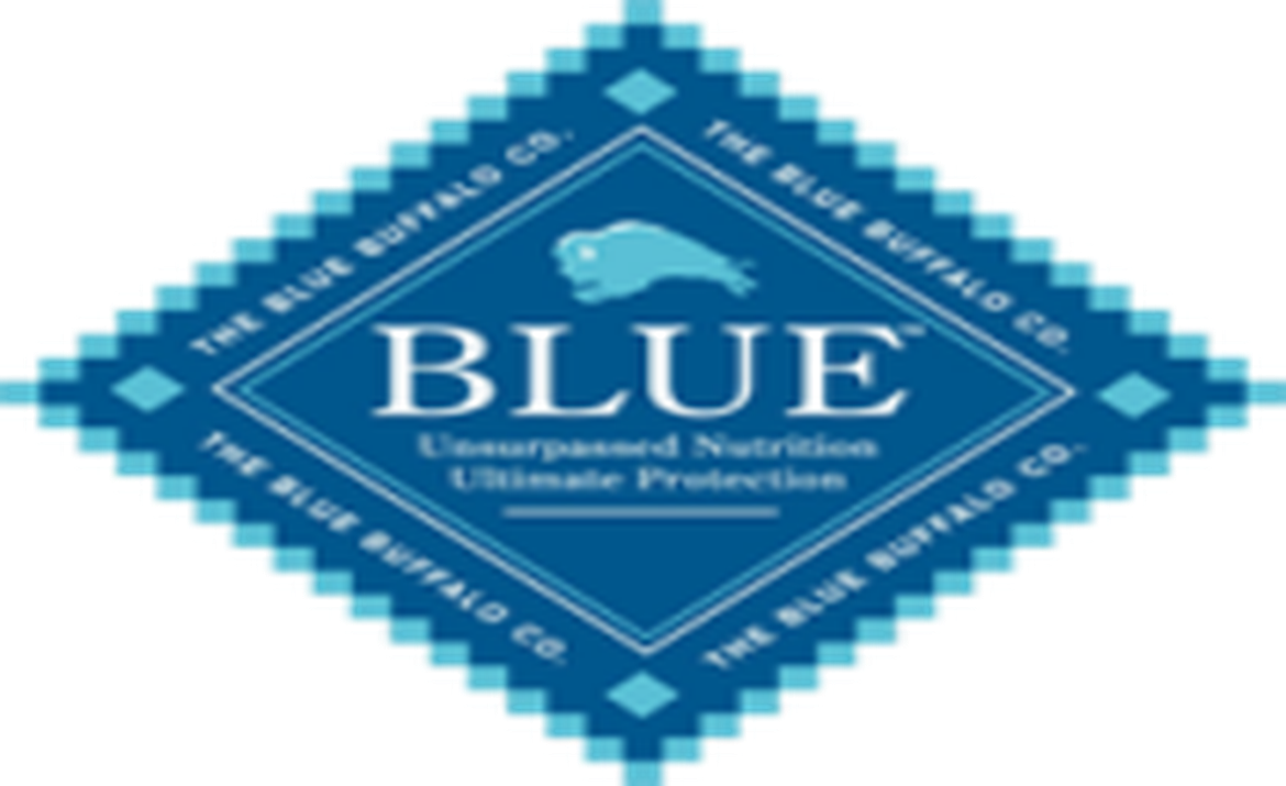 Healthy Pet Sells Blue Buffalo Dog Food