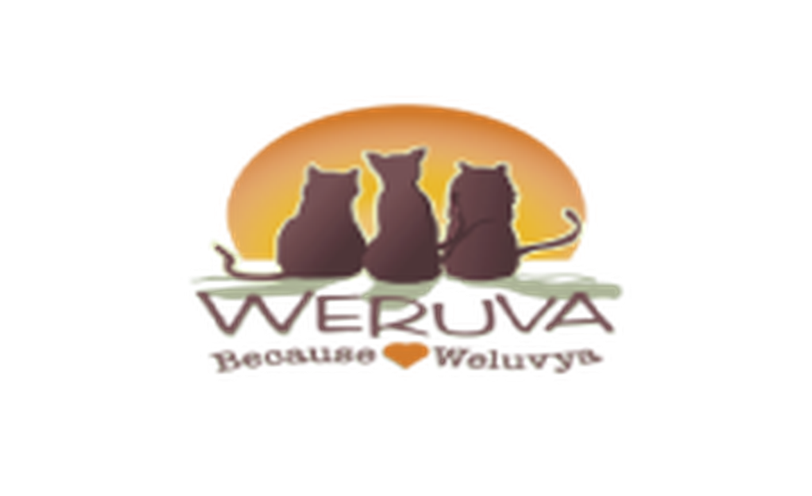 Healthy Pet Sells Weruva Cat Food