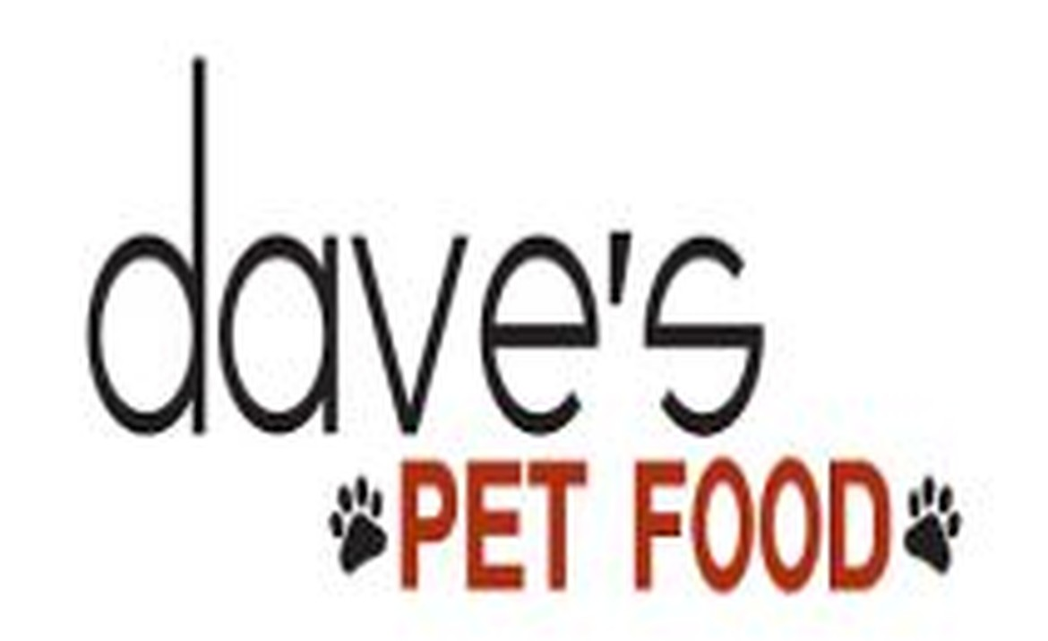Healthy Pet Sells Dave's Dog Food